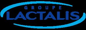 LActalis est un client d'iDal Belgique