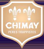 Les bières de Chimay sont un client iDal Belgique