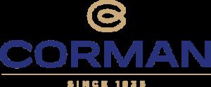 Corman est un client iDal Belgique