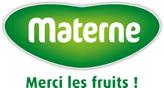 Materne est un client d'iDal Belgique